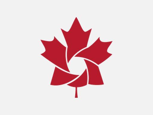 Canadaperture